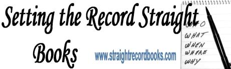 sr-logofinal-912